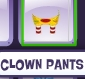 00ClownPants