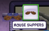 0MouseSlippersxD