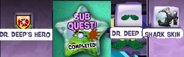 0QuestItems